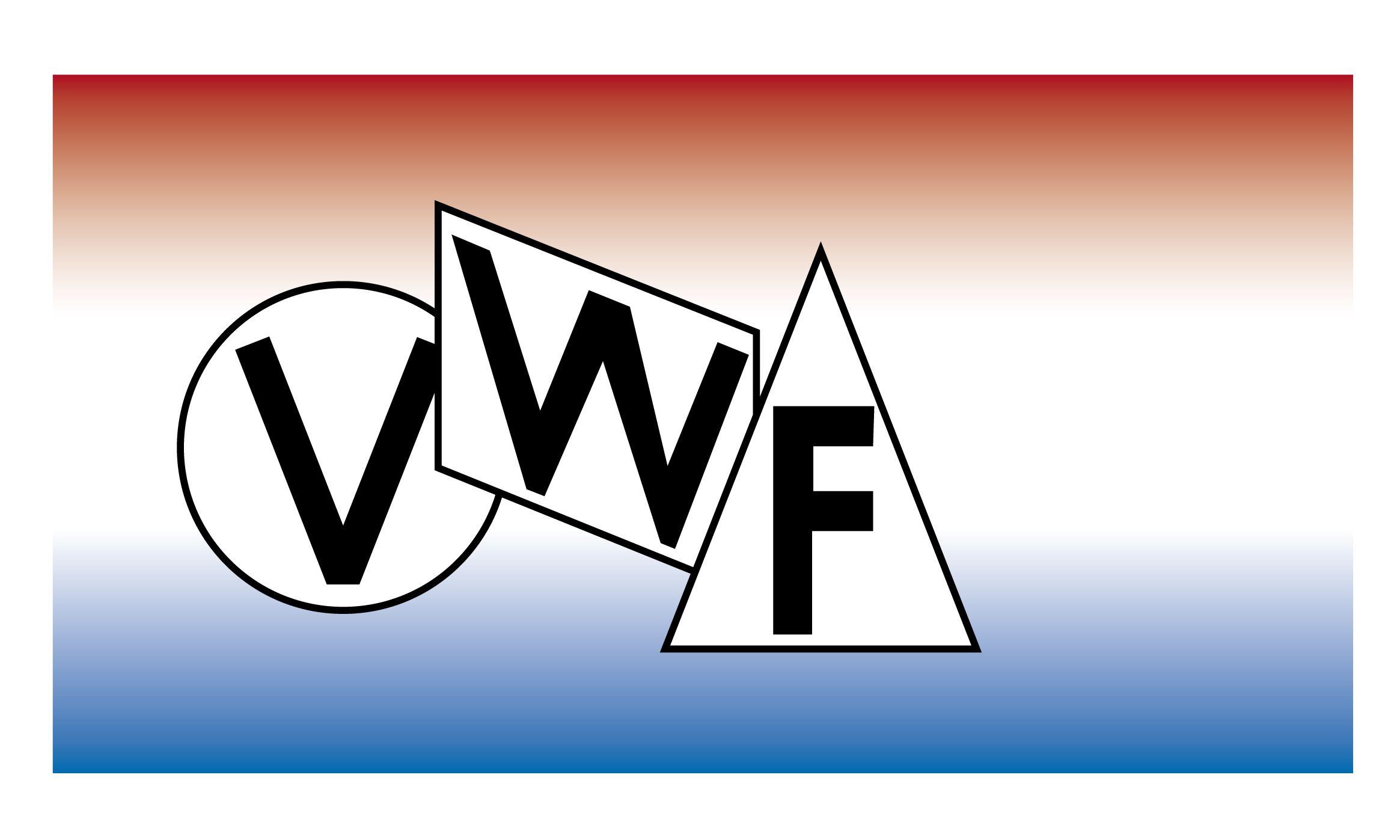 VWF-Warmond | Vereniging tot viering van Warmonds Feesten