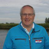 Pieter Wassenaar